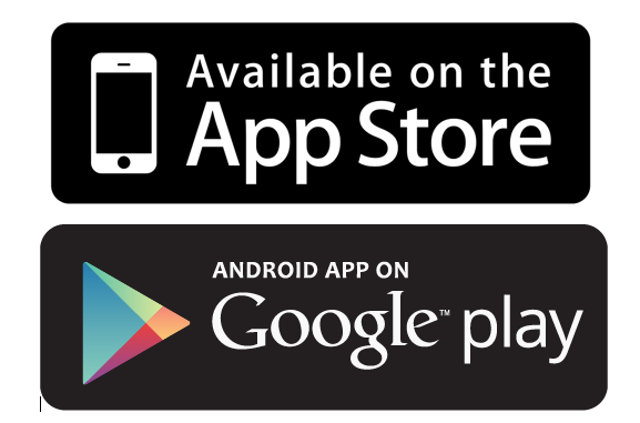 Difference in the ASO approach of Google Play and App Store: TechDu