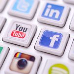 Tips for-Business-Growth-on-SOCIAL-MEDIA-PLATFORM-min