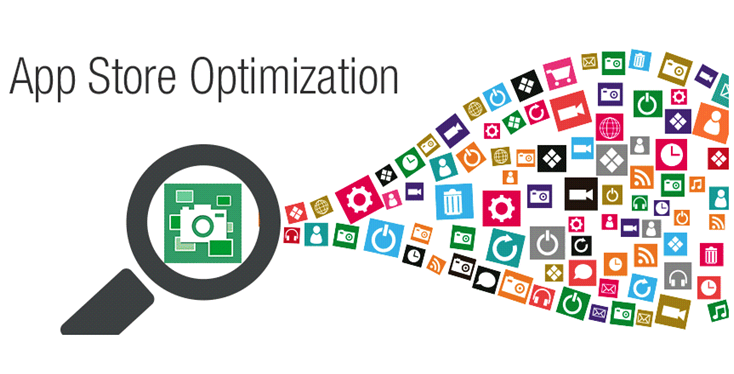 What is ASO - App Store Optimization - TechDu