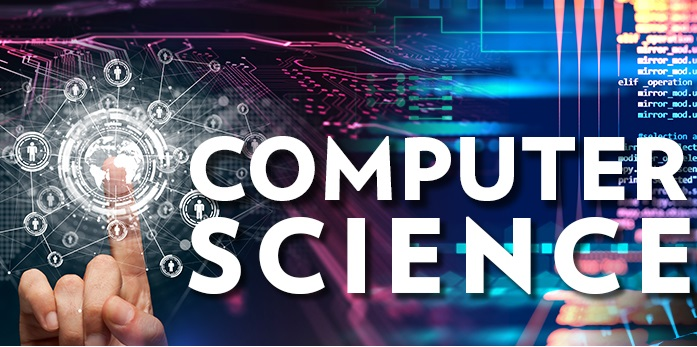 computer-science-header