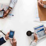 digital marketing for business - TechDu - Featured