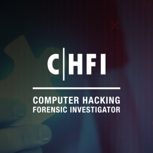 5 Steps to Computer Forensic Investigation