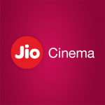 /media/abid/Data/TechDu/24-Download JioCinema (AD Free Movies & TV) from VidMate/Download JioCinema (AD Free Movies & TV) from VidMate-TechDu