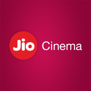 Download JioCinema – AD Free Movies & TV  from VidMate