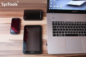 How to Recover Formatted Data from External Hard Disk – Tips & Tricks