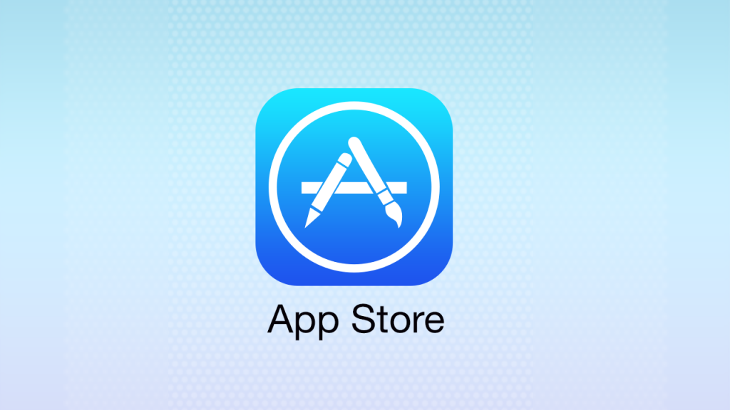 How to Submit iOS App to App Store - TechDu