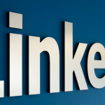Quick Guide LinkedIn Post likes TechDu