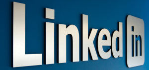 Quick Guide: How to increase LinkedIn Post likes
