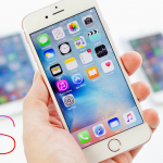 Rules and Guidelines to Submit iOS App to App Store - TechDu