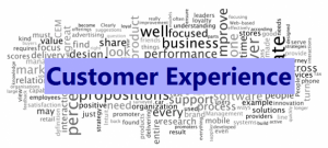 Why Improving Digital Customer Experience Matters