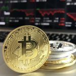 Best Bitcoin Mining Hardware - TechDu