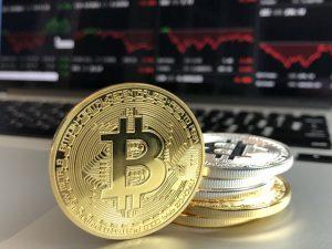 Best Bitcoin Mining Hardware