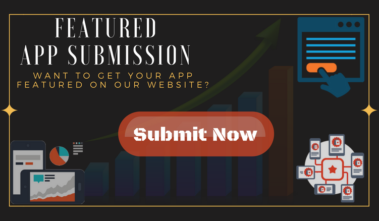 Featured App Submission TechDu.