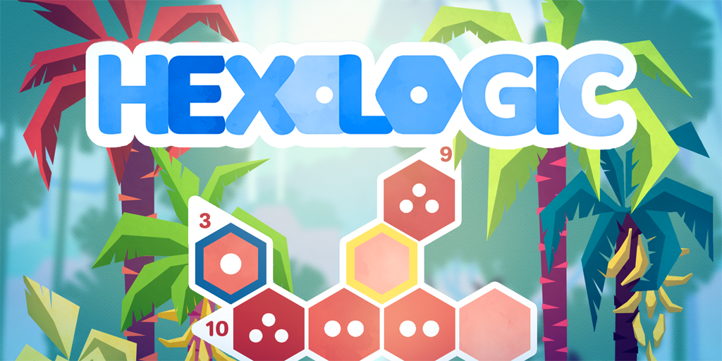 Hexologic-Best-game-On-The-Internet-TechDu