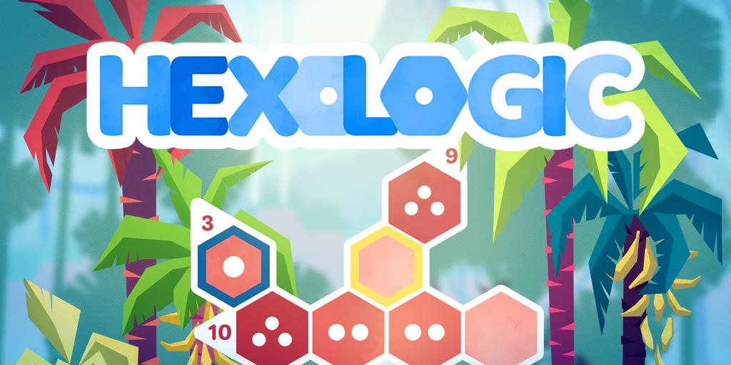Hexologic-Best-game-On-The-Internet-TechDu