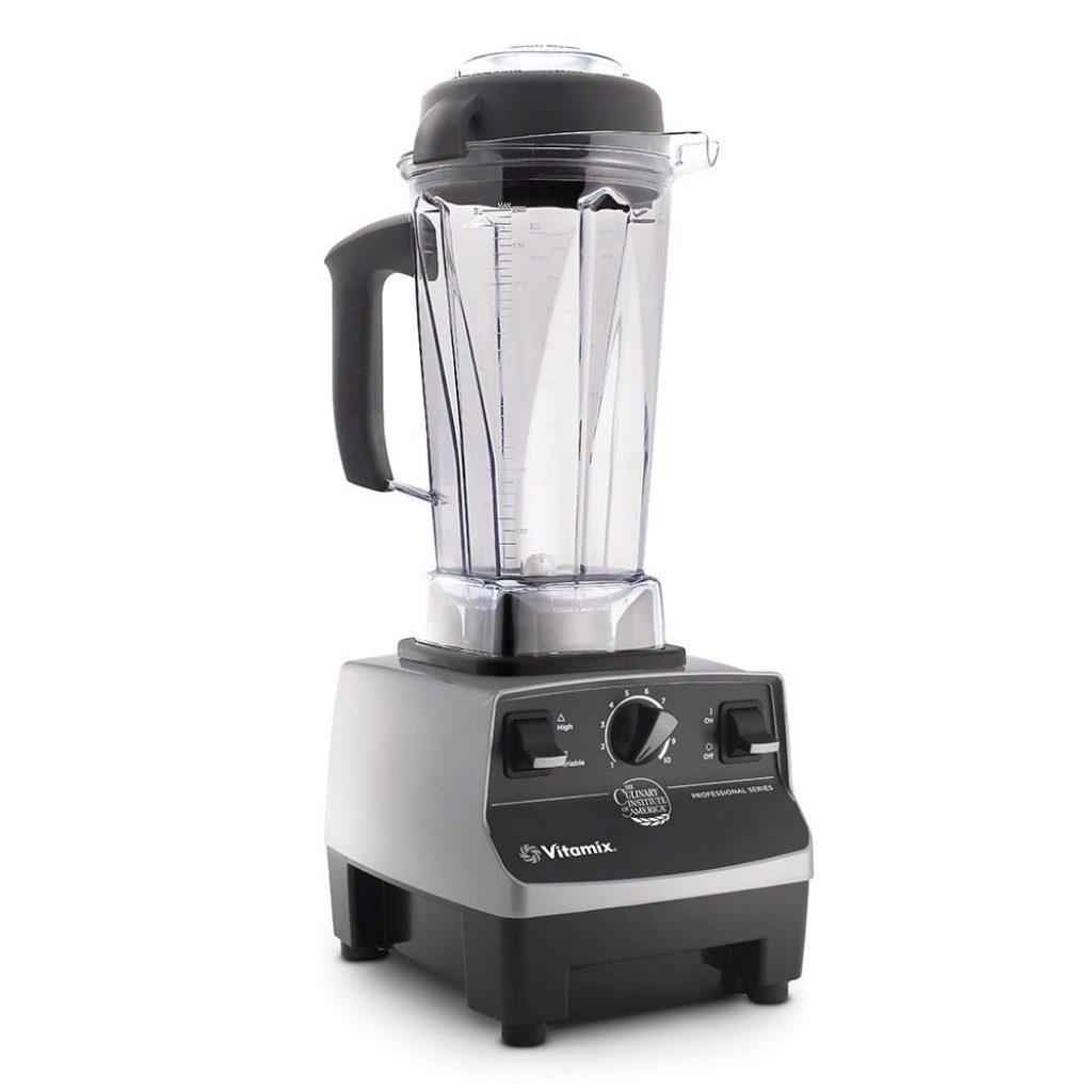 Vitamix-1363-blender
