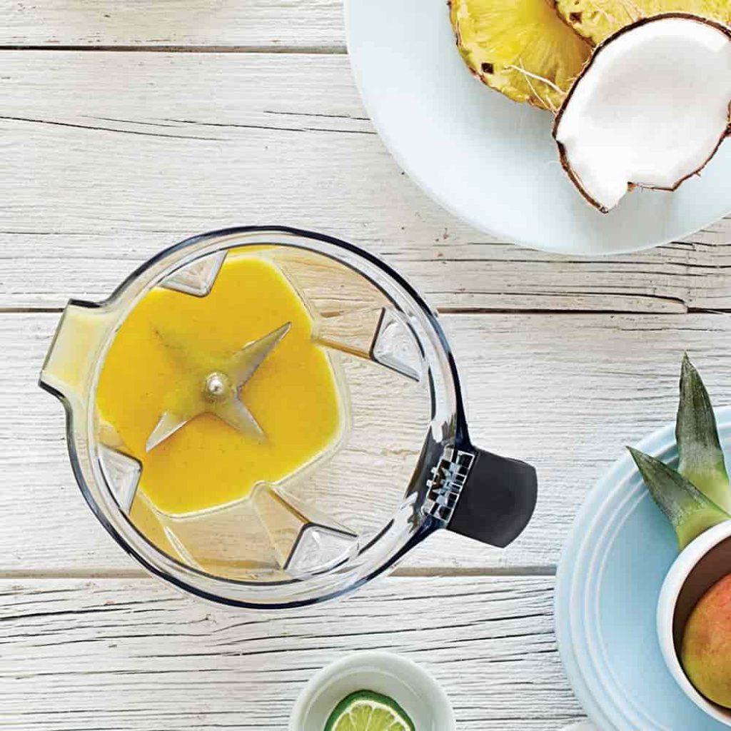 Vitamix-1363-blender-best-Reviews