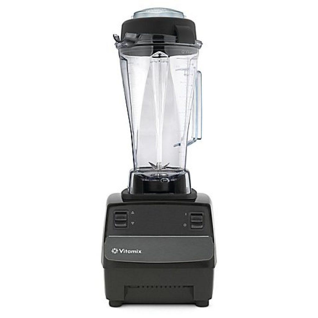 Vitamix-Turboblend 4500