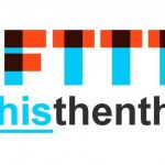 How to automate social media with IFTTT