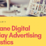 5 Insane Digital Display Advertising Statistics