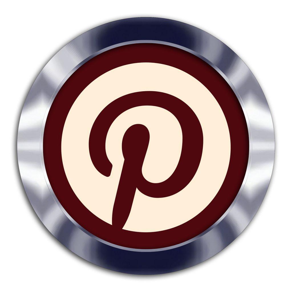 Pinterest-Profile-Name