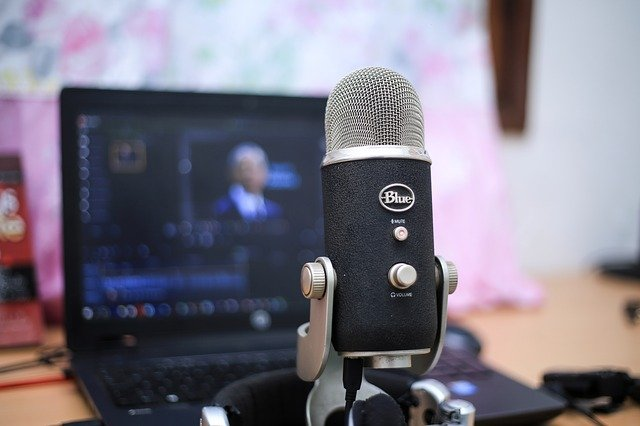 Tips to Design the Perfect Podcast for Digital Marketing